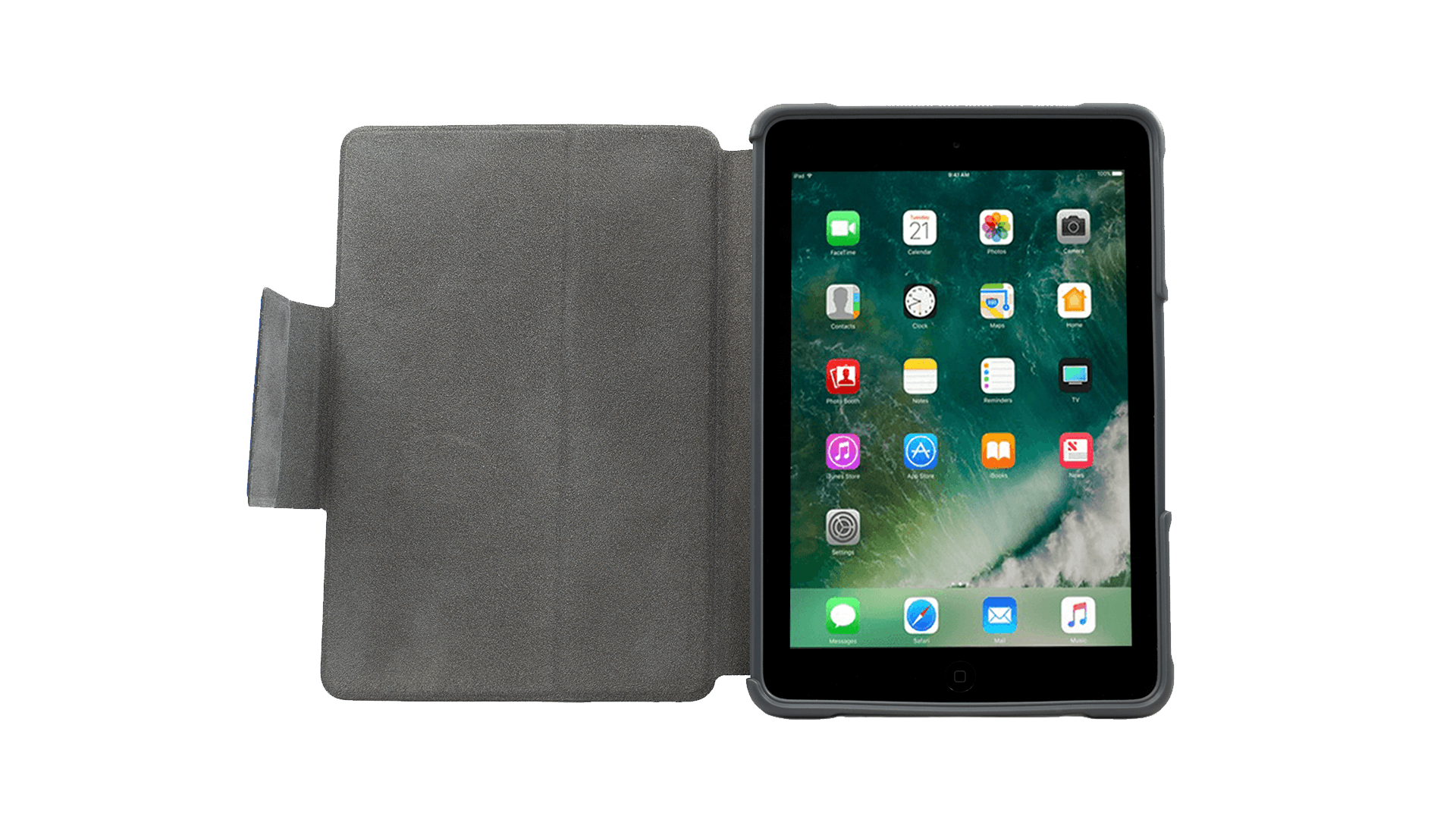 apple ipad mini 4 wifi 4g mieten ipadsmieten. Black Bedroom Furniture Sets. Home Design Ideas