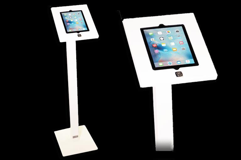 Tabboy XL T iPad Ständer mieten