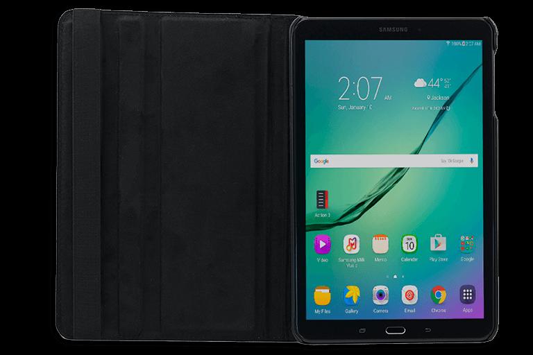 """Samsung Galaxy Tab 10.5"""" mieten"""